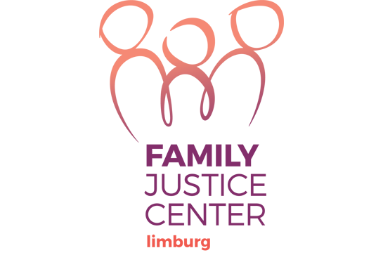 Family Justice Center Limburg